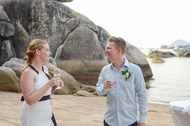 wedding_koh_tao_thailand_afairytao_temmerman 234