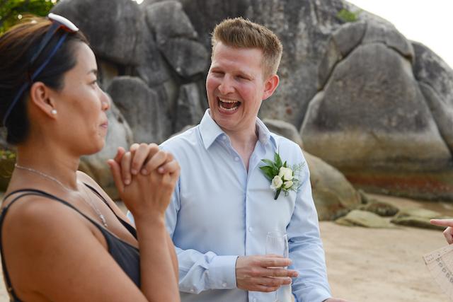 wedding_koh_tao_thailand_afairytao_temmerman 238