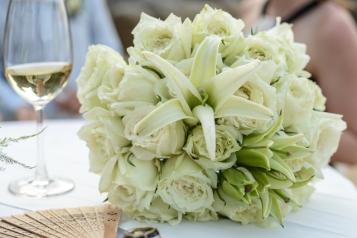 wedding_koh_tao_thailand_afairytao_temmerman 245