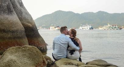 wedding_koh_tao_thailand_afairytao_temmerman 256