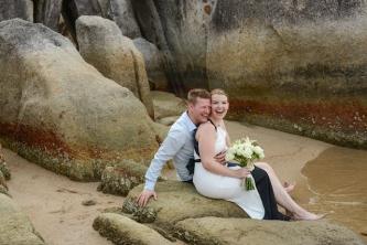 wedding_koh_tao_thailand_afairytao_temmerman 259