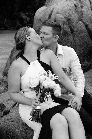 wedding_koh_tao_thailand_afairytao_temmerman 264