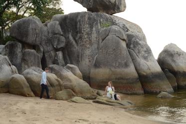 wedding_koh_tao_thailand_afairytao_temmerman 270