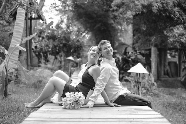 wedding_koh_tao_thailand_afairytao_temmerman 279