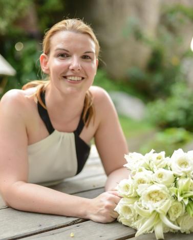 wedding_koh_tao_thailand_afairytao_temmerman 282