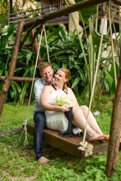 wedding_koh_tao_thailand_afairytao_temmerman 296