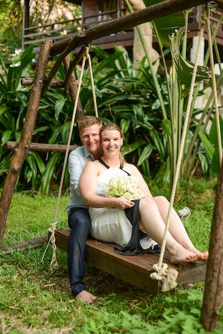 wedding_koh_tao_thailand_afairytao_temmerman 297