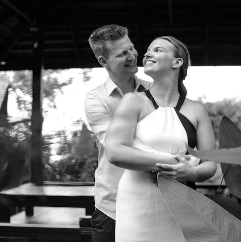 wedding_koh_tao_thailand_afairytao_temmerman 306