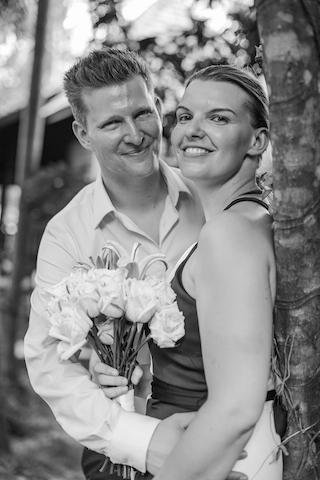 wedding_koh_tao_thailand_afairytao_temmerman 324