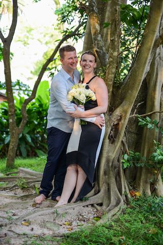 wedding_koh_tao_thailand_afairytao_temmerman 327