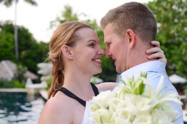 wedding_koh_tao_thailand_afairytao_temmerman 335