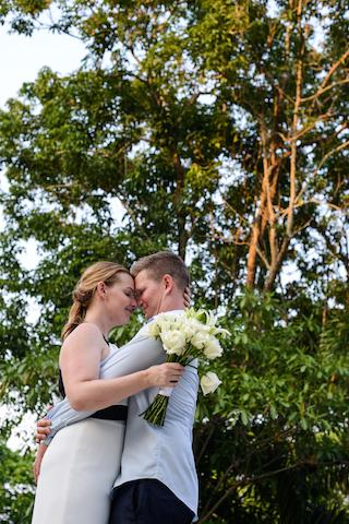 wedding_koh_tao_thailand_afairytao_temmerman 341