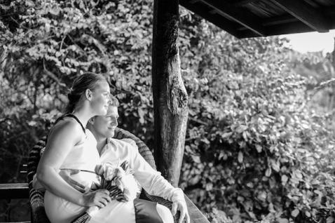 wedding_koh_tao_thailand_afairytao_temmerman 361