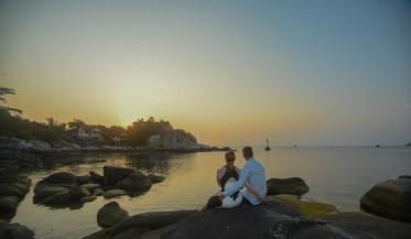 wedding_koh_tao_thailand_afairytao_temmerman 388