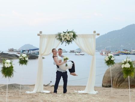 wedding_koh_tao_thailand_afairytao_temmerman 418