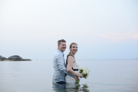 wedding_koh_tao_thailand_afairytao_temmerman 440
