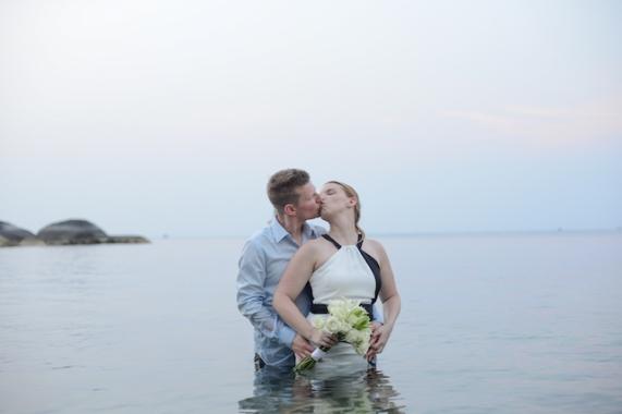 wedding_koh_tao_thailand_afairytao_temmerman 442