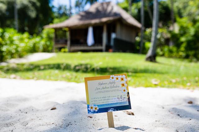wedding_koh_tao_thailand_fairytao_belvedere 100