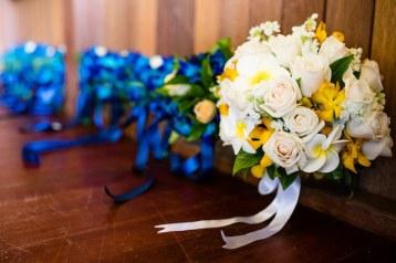 wedding_koh_tao_thailand_fairytao_belvedere 103