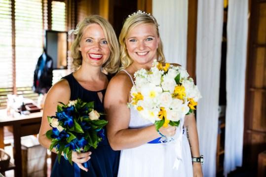 wedding_koh_tao_thailand_fairytao_belvedere 109