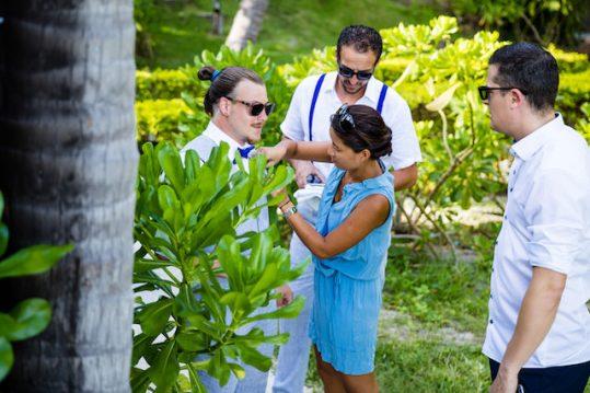 wedding_koh_tao_thailand_fairytao_belvedere 110