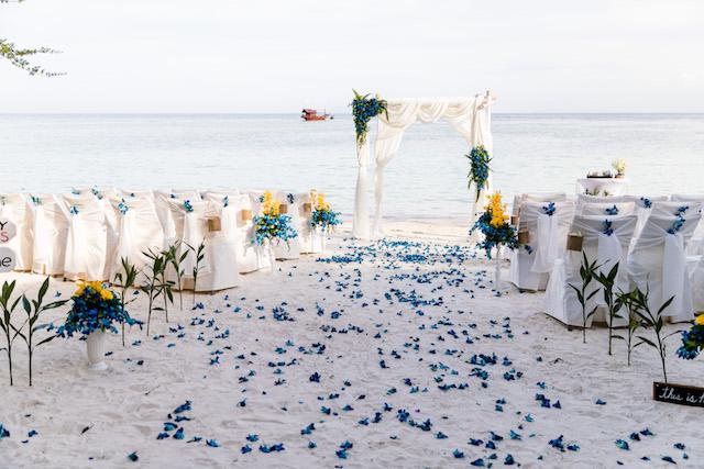 wedding_koh_tao_thailand_fairytao_belvedere 111