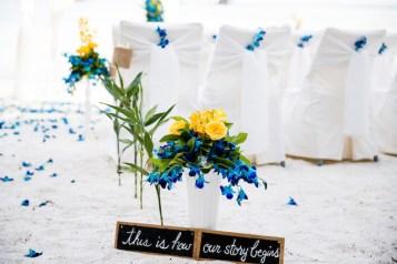 wedding_koh_tao_thailand_fairytao_belvedere 112