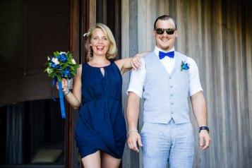 wedding_koh_tao_thailand_fairytao_belvedere 113