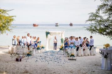 wedding_koh_tao_thailand_fairytao_belvedere 114