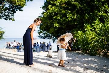 wedding_koh_tao_thailand_fairytao_belvedere 116