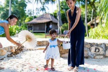 wedding_koh_tao_thailand_fairytao_belvedere 117