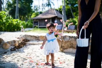 wedding_koh_tao_thailand_fairytao_belvedere 118