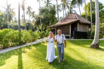 wedding_koh_tao_thailand_fairytao_belvedere 120