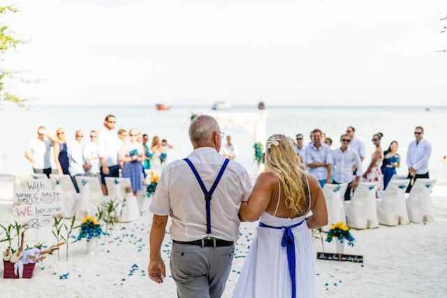 wedding_koh_tao_thailand_fairytao_belvedere 121