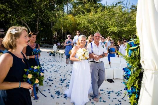 wedding_koh_tao_thailand_fairytao_belvedere 122