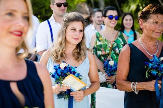 wedding_koh_tao_thailand_fairytao_belvedere 123