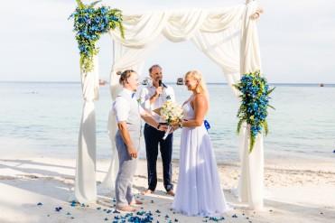 wedding_koh_tao_thailand_fairytao_belvedere 124