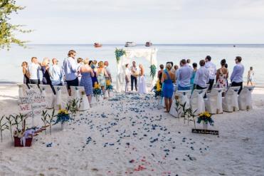 wedding_koh_tao_thailand_fairytao_belvedere 125