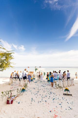 wedding_koh_tao_thailand_fairytao_belvedere 126