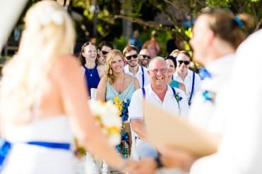 wedding_koh_tao_thailand_fairytao_belvedere 128