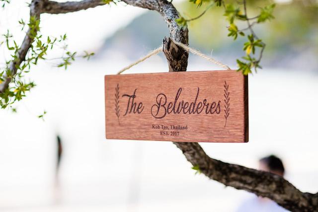 wedding_koh_tao_thailand_fairytao_belvedere 130