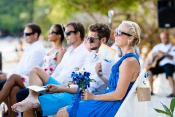 wedding_koh_tao_thailand_fairytao_belvedere 131