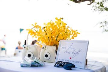 wedding_koh_tao_thailand_fairytao_belvedere 132