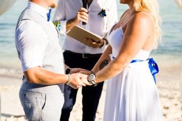 wedding_koh_tao_thailand_fairytao_belvedere 133
