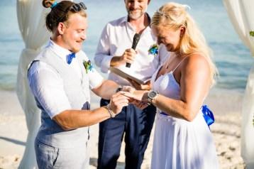 wedding_koh_tao_thailand_fairytao_belvedere 134