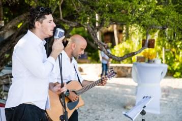 wedding_koh_tao_thailand_fairytao_belvedere 135