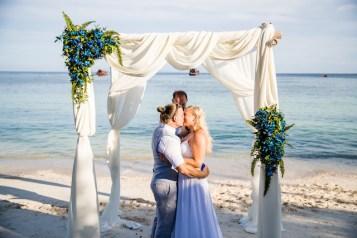 wedding_koh_tao_thailand_fairytao_belvedere 136