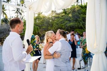 wedding_koh_tao_thailand_fairytao_belvedere 137