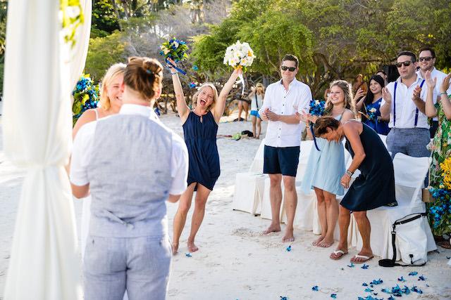 wedding_koh_tao_thailand_fairytao_belvedere 138