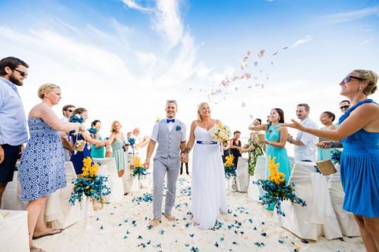 wedding_koh_tao_thailand_fairytao_belvedere 139